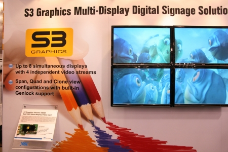 S3_Graphics_Multi_Display_Digital_Signage_Solution1