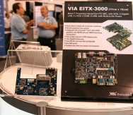VIAs_Innovative_Dual_IO_Coastline_Em_ITX_Board_EITX_3000