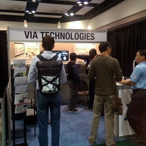 IoT Show_picture 4