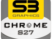 S3_Graphics_Chrome_S27_3D_Logo
