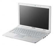 Samsung_NC20_Lid_Open_Side_View