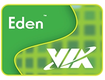 VIA Eden ESP Embedded Processor
