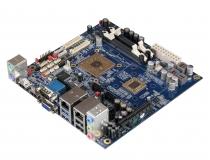 VIA EPIA-M920 Mini-ITX Board