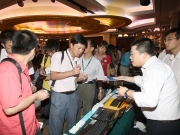 GMB_VIP_guests_visiting_the_customer_booths