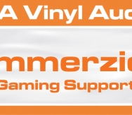 VIA_Vinyl_Audio_Immerzio_logo4