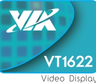 VIA_VT1622M_Digital_TV_Encoder_logo
